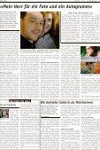Eva Germann lädt ins «Zälti» - Lokalinfo AG - Seite 7