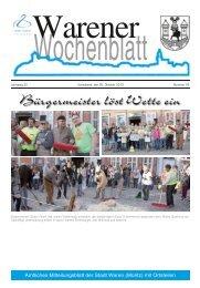 PDF-Datei des WWB 18/2013 - Waren