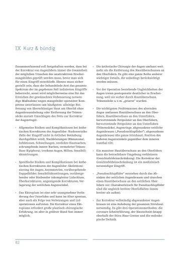 Download Kurz & bündig - Enzyklopaedia Aesthetica