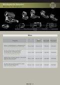 Datenblatt Montagen für Aimpoint - bei ERA TAC Tactical Mounts - Seite 2