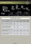 Datenblatt Montagen für Aimpoint - bei ERA TAC Tactical Mounts - Seite 3