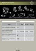 Datenblatt Montagen für Aimpoint - bei ERA TAC Tactical Mounts - Seite 4