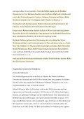 Das religiöse jüdische Leben in der Zwischenkriegszeit - Misrachi ... - Page 6
