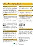 Regionmagasinet nr 2/2005 - Västra Götalandsregionen - Page 2