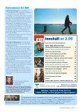 Regionmagasinet nr 2/2005 - Västra Götalandsregionen - Page 3