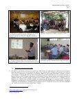 Rapport d'activités CaMPAM - CAR-SPAW-RAC - Page 5