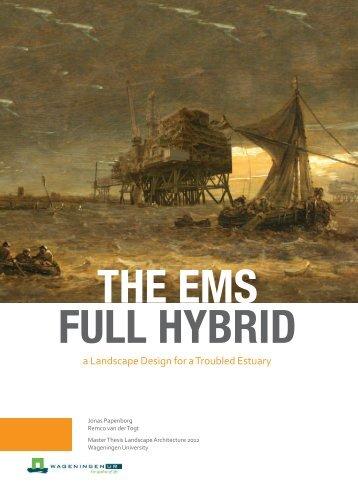 the ems full hybrid - WordPress – www.wordpress.com
