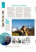 Anne Margrethe i Asker og Bærum Budstikke 17.11.2007(PDF 3 MB) - Page 2