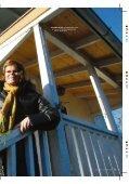 Anne Margrethe i Asker og Bærum Budstikke 17.11.2007(PDF 3 MB) - Page 4
