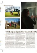 Anne Margrethe i Asker og Bærum Budstikke 17.11.2007(PDF 3 MB) - Page 5