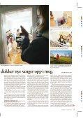 Anne Margrethe i Asker og Bærum Budstikke 17.11.2007(PDF 3 MB) - Page 6
