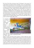 Yannic Behovits 2. Bericht - WordPress – www.wordpress.com - Page 4