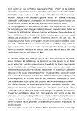 Yannic Behovits 2. Bericht - WordPress – www.wordpress.com - Page 6