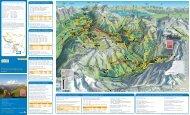 Panoramakarte Ferienregion Elm (PDF) - Tschinglenbahn