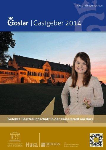 | Gastgeber 2014 - Deutscher Pferderechtstag