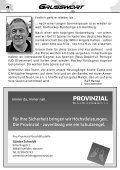 2013-10-19_vs Remscheid.indd - ERG Iserlohn - Page 4