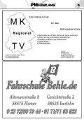 2013-10-19_vs Remscheid.indd - ERG Iserlohn - Page 5