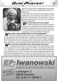 2013-10-19_vs Remscheid.indd - ERG Iserlohn - Page 7