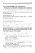 College of Fine Arts and Communication - Lamar University - Page 5