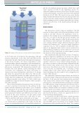 Batteryless implantable dual-sensor capsule for esophageal reflux ... - Page 4