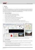Produktinformation CANape - Vector - Seite 3
