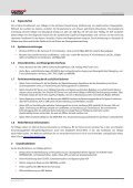 Produktinformation CANape - Vector - Seite 4