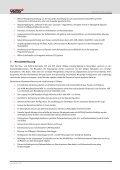 Produktinformation CANape - Vector - Seite 5