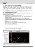 Produktinformation CANape - Vector - Seite 6