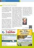 Nordseebad Tossens - Touristik Butjadingen eV - Seite 4