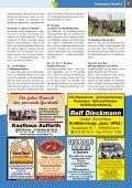 Nordseebad Tossens - Touristik Butjadingen eV - Seite 7