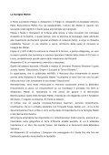 """Liceo Scientifico """"De Giorgi"""" Lecce XI GIORNATA FAI DI ... - Page 2"""