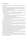 """Liceo Scientifico """"De Giorgi"""" Lecce XI GIORNATA FAI DI ... - Page 3"""