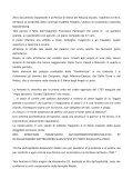 """Liceo Scientifico """"De Giorgi"""" Lecce XI GIORNATA FAI DI ... - Page 4"""