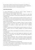 """Liceo Scientifico """"De Giorgi"""" Lecce XI GIORNATA FAI DI ... - Page 6"""