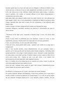 """Liceo Scientifico """"De Giorgi"""" Lecce XI GIORNATA FAI DI ... - Page 7"""