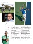 Schlägertyp* - wirtschaftsblatt.at - Seite 4