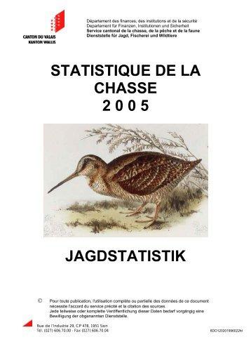 Statistiques 2005.pdf