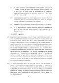 FINAL NOTICE To - Financial Conduct Authority - Page 6