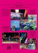Bildungs - Revolution Bildung - Seite 6