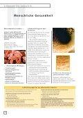Lebensmittel Industrie - Camfil Farr - Seite 2