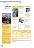 Lebensmittel Industrie - Camfil Farr - Seite 4