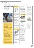 Lebensmittel Industrie - Camfil Farr - Seite 5