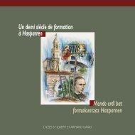 édition spéciale à découvrir ici et disponible depuis le 22 mai 2011
