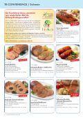 …oder online bestellen! - Frischdienst-Union - Seite 2