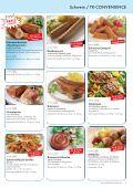 …oder online bestellen! - Frischdienst-Union - Seite 3
