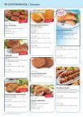 …oder online bestellen! - Frischdienst-Union - Seite 4