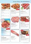 …oder online bestellen! - Frischdienst-Union - Seite 5