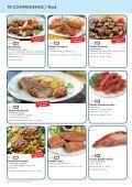 …oder online bestellen! - Frischdienst-Union - Seite 6