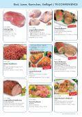 …oder online bestellen! - Frischdienst-Union - Seite 7