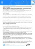Food Force Overview - Page 2